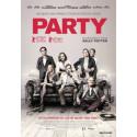 Film - Party (DVD)