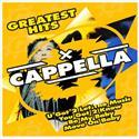 Cappella - Greatest Hits (CD)