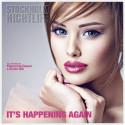 Stockholm Nightlife - It's Happening Again (LPs)