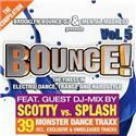 Brooklyn Bounce DJ& Mental Madness (2CD)