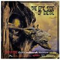 The Epic Side Of Heavy Metal (CD)