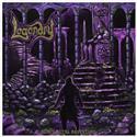 Legendry - Heavy Metal Adventure (CD)